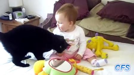 cat-love-baby-5