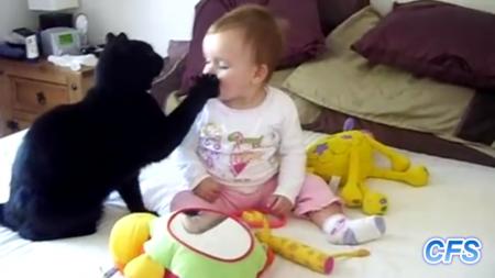 cat-love-baby-6